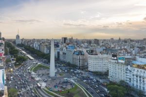 Buenos Aires 00016-14.jpg